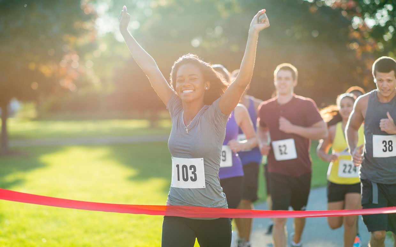 marathon-crossing-finish-line-ftr