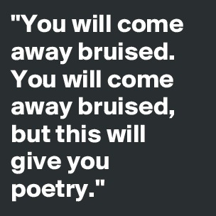 You-will-come-away-bruised-You-will-come-away-bru