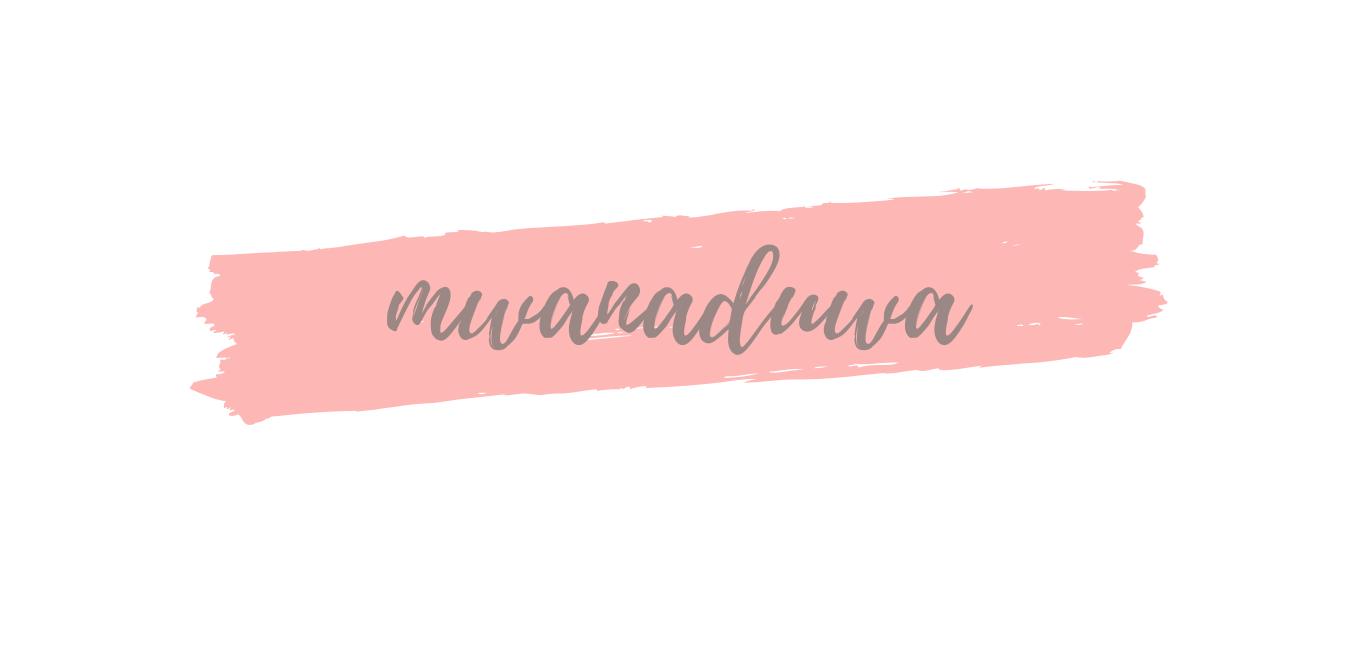 mwanaduwa